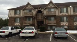 scarborough-lakes-apartments-shooting.jpg