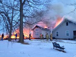 house fire bartletts rd.jpg