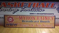myron's sign.jpg