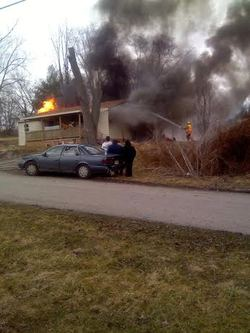imp. oolitic house fire.jpg