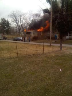 oolitic house fire 2.jpg