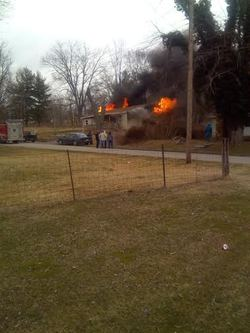 oolitic house fire 3.jpg
