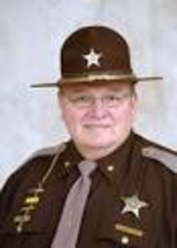 Daviess County Sheriff Jerry Harbstreit.jpg