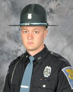 Trooper Robert Whyte.jpg