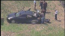 washington+county+indiana+polic+pursuit+crash+05052014+xx+4.JPG