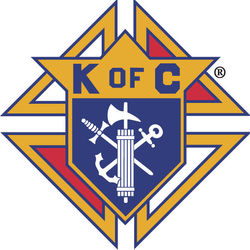 knights of columbus.jpg