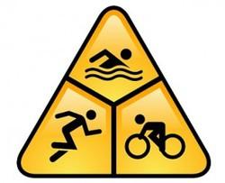triathlon-sign.jpg