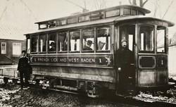 1903.jpg