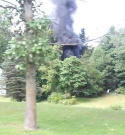 bloomington-plane-crash_1411061591192_8179021_ver1.0_640_480.jpg