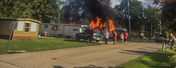 linton mobile home fire.jpg