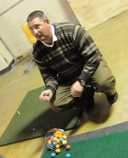20121222st_tim_freshour_golf_coach_02.jpg