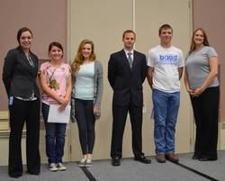2014-College-Fair-Winners-1-940x757.jpg