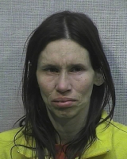 20141016st_jail_mug_ray__jacquelyn_thumb.jpg