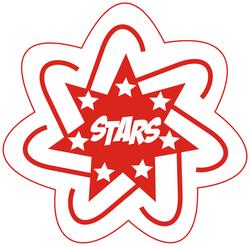 BnlStar.png