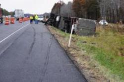 jacaccident1.jpg