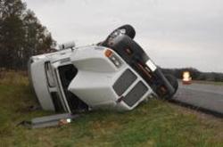 jacaccident2.jpg