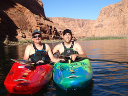 kayak-grand-canyon_85248_600x450.jpg