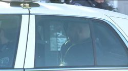 suspect-in-car-two.jpg