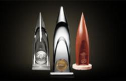 trophies-220x143.jpg