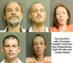 five meth arrests.jpg