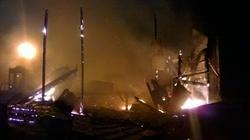 saw-mill-fire-jpg.jpg