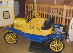 Lions Club Parade Car.jpg