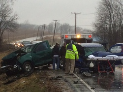 Accident-at-US-50-and-Clark-Road-on-031315.jpg