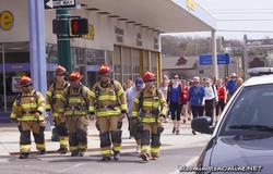 Firefighters-Walking-478x306.jpg
