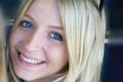 Lauren-Spierer-Missing-6-3-11-the-missing-people-34521570-940-626-thumb-250xauto-3644.jpg