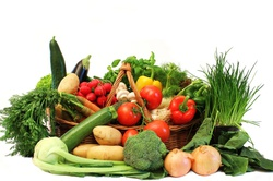 Fresh-Vegetables-1.jpg