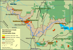 Beanblossom-Creek-CA-Map_2015-5-27_web.png