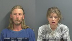Harold-Allen-and-Erin-Dove-mugshots.jpg