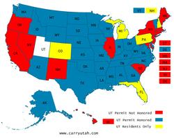 Utah-Map-CCW-7-14-14.jpg