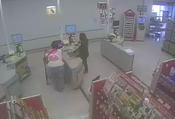 petco robbery 1.png