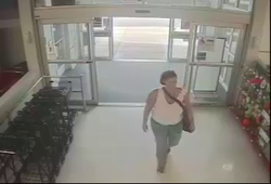 petco robbery.png
