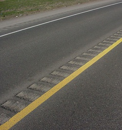 rumble_strips.jpg