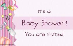 baby-shower1.jpg