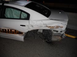 deputy-car-hit-2.jpg