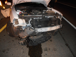 deputy-car-hit.jpg
