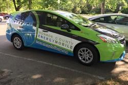 energymobile.jpg