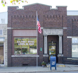 linton post office.jpg