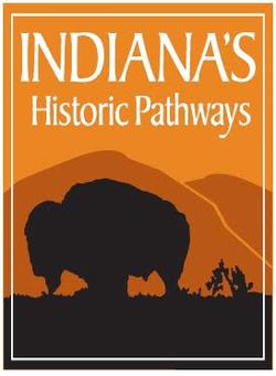 pathways logo-thumb-250xauto-4890.jpg