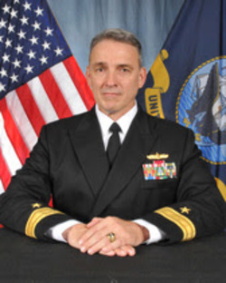 Rear Adm. Rick Williamson.jpg