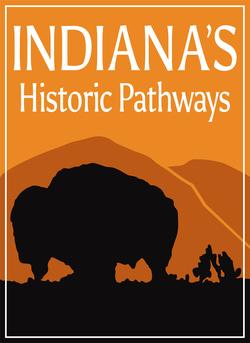 IndianaHistoricPathwayBison_4in.jpg