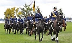 Culver_Black-Horse-Troop.jpg