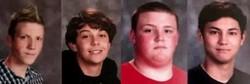 brownsburg-teens.jpg