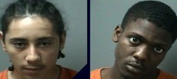rape suspects-thumb-250xauto-2755.jpg