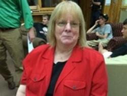 Joan-Keller-Loogootee-School-Superintendent.jpg