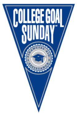 college goal sunday logo.png