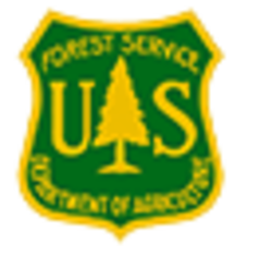usforest service.png